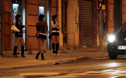 Öppet brev till Amnesty Sverige efter Amnesty Internationals förslag att  legalisera sexköp | Bosnien och Hercegovinas Kvinnoriksförbund i Sverige
