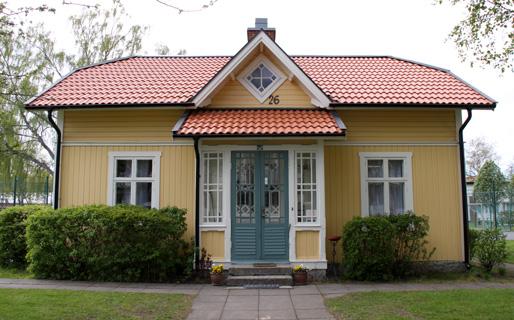 """Bosnien och Hercegovinas kulturförening """"Tillsammans"""" Lidköping"""