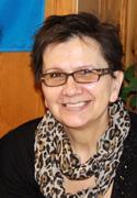 Sabiha Baktirović