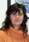 Fadila Zulić