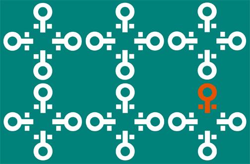 Kvinnolobbys årsmöte