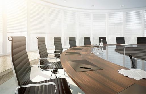 Sala za sastanke
