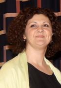 Alma Softić