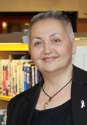 Samira Ajanović