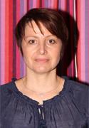 Adema Jusić