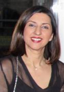Enisa Ćuprija