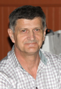 Husein Dizdarević