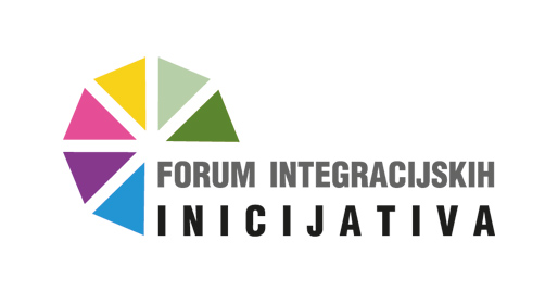 Forum för integrationsinitiativ