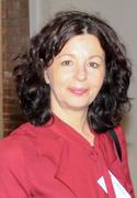 Jasminka Brandić