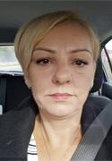 Edina Dautović