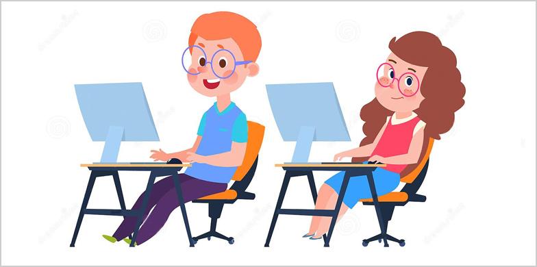 Skänk pengar för inköp av utrustning för onlineundervisning i Bosnien!