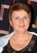 Fatma Džanić